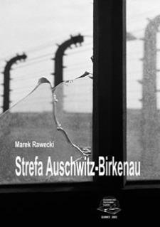 Strefa Auschwitz-Birkenau